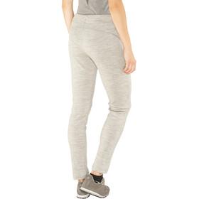 Devold Nature - Pantalones Mujer - gris